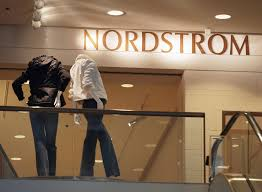 is neiman marcus open on thanksgiving nordstrom to open second manhattan department store to meet demand
