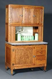sellers hoosier cabinet for sale antique sellers hoosier cabinet cabinet sellers kitchen cabinet