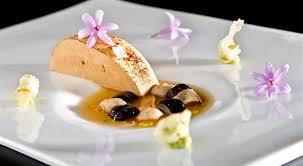 cuisine haute dacosta s restaurant haute cuisine for less than 25
