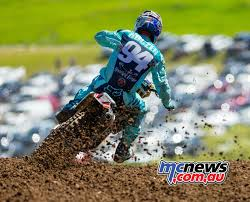 motocross ama ken roczen wins thunder valley ama mx mcnews com au