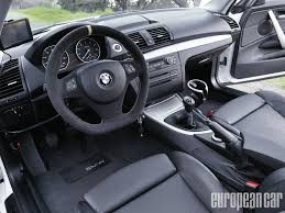 custom jeep interior mods car picker bmw 135 interior images