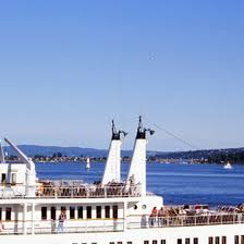 cruises for singles usa today