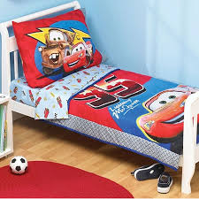 lightning mcqueen bedroom furniture education photography com