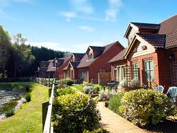 cottage holidays on the isle of wight