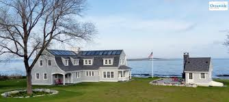 home construction energy efficient builder property