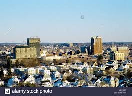 New Hampshire scenery images Manchester new hampshire usa cityscape which is located in scenic jpg