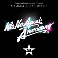 americano ultratop be yolanda be cool u0026 dcup we no speak americano