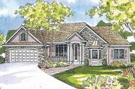 european house plans hargrove 30 409 associated designs european house plan hargrove 30 409 front elevation