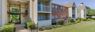 apartment creative 3 bedroom apartments for rent in nashville tn