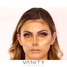 tnt makeup school in chino do you want to learn how to do your makeup like a pro my