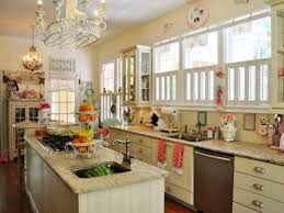 small vintage kitchen ideas top 10 fascinating vintage kitchens ideas for small space with