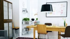 Office Dining Room Large Home Office Interior Design Ideas