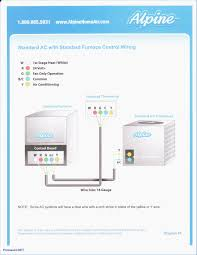 nest thermostat for heat pump wiring diagram u2013 pressauto net