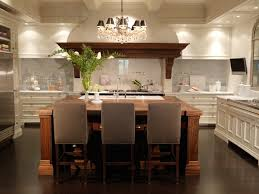 Two Kitchen Islands Double Kitchen Islands Contemporary Kitchen Modern Declaration