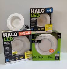 halo 4 inch led recessed lights wonderful recessed lighting led retrofits for 4 5 and 6 lights