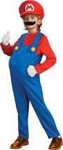 Halloween Costume Rent Children Mario Child Costumes Rent Buy Children U0027s