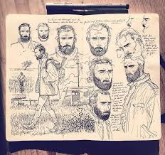 2884 best sketch away images on pinterest drawings drawing and