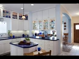 home depot kitchen remodeling ideas kitchen remodel kitchen remodel at home depot