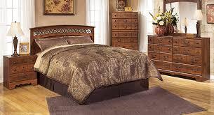 bedrooms mary u0027s furniture world batesville ms