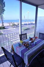 chambre des m騁iers de loire atlantique la baule mer et plage vue panoramique exceptionnelle 65m2