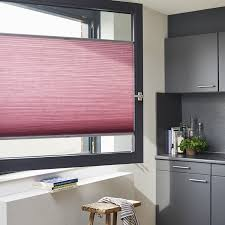 Pink Kitchen Blinds Blinds U0026 Shutters Made To Measure Windows Or Doors Lincoln