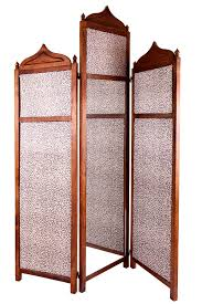 Folding Room Divider Enhance Your Room With Easy To Use Decorative Room Dividers