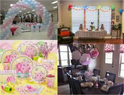 Birthday Decorations To Make At Home 121 Best Baby Shower Images On Pinterest Baby Shower Parties
