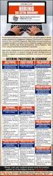 International Marketing Director Job Description Jobs In Lucknow Lucknow Jobs Jobs In India Timesascent Com