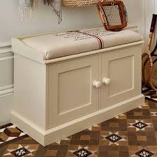 Bench Seat With Storage Innovative Small Storage Bench Seat Small Storage Bench Seat 4
