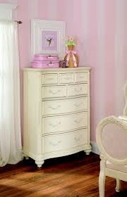 Jessica Mcclintock Bedroom Furniture 14 Best Lea Industries Images On Pinterest Bedroom Ideas Room
