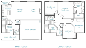 2 car garage plans with loft attached two car garage plans xkhninfo