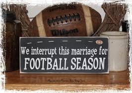 Alabama Football Home Decor 109 Best Football Home Decor Images On Pinterest Football Crafts