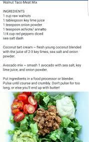 40 best alkaline food recipes dr sebi approved list images on