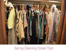 spring cleaning closet spring cleaning closet tips little swappies