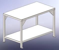3d sketch basics