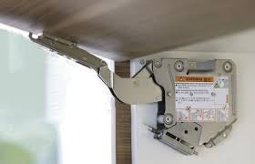 blum cabinet door hinges blum aventos stay lift system kitchen pinterest doors