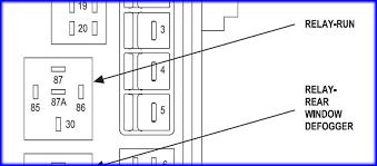 2008 chrysler 300 2 7 wire diagram chrysler wiring diagrams for