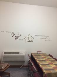 custom wall decal stickers custom wall stickers blog stodiefor custom wall decal stickers