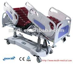 rotating hospital bed lateral tilting icu bed ya 15 rotating hospital beds buy
