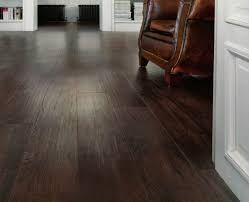crafty is vinyl plank flooring for basements best to worst