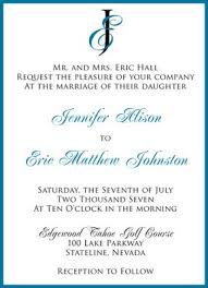 Free Wedding Samples Wedding Invitations Samples Trying To Get Wording Ideas Wedding