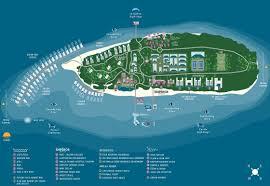 Amelia Island Map Amilla Fushi Home