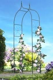 wedding arches home depot garden arch trellis home depot garden arch trellis with gate green