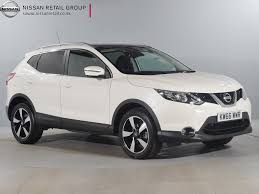lexus sidcup jobs used nissan qashqai cars for sale in sidcup kent motors co uk