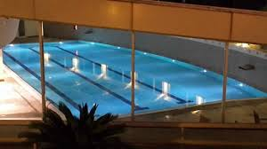 inside swimming pool inside swimming pool picture of d resort grand azur marmaris