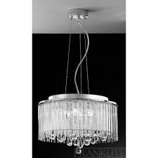 black crystal pendant light beautiful crystal pendant lights uk 53 for giant light bulb pendant