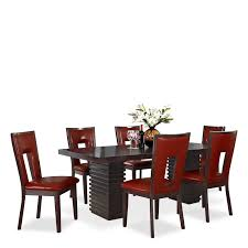Dining Room Tables Dining Room Furniture Curacao