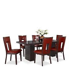 Dining Room Furnitures Dining Room Furniture Curacao