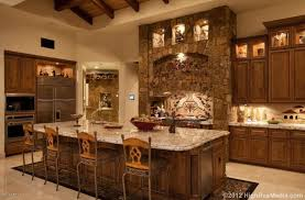 tuscan style homes interior favorite 11 kitchen tuscan style homes interiors photos kitchen