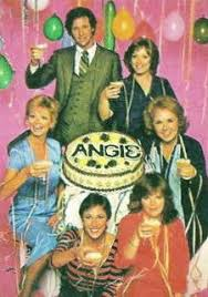 Seeking Tv Show Theme Song Angie Tv Series